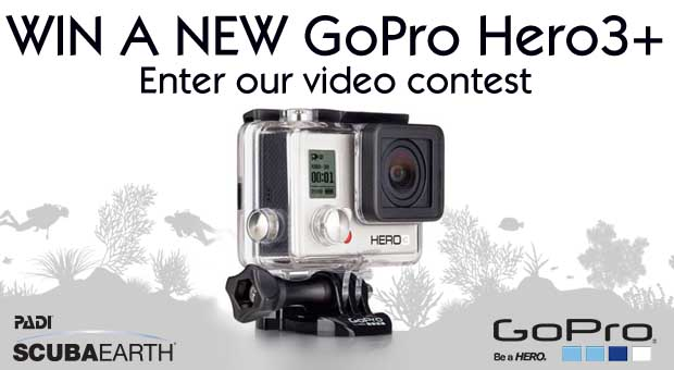 GoPro Video Contest1