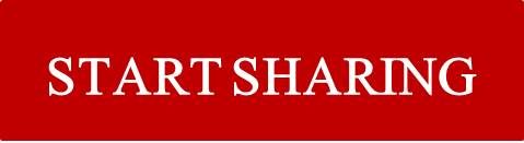 start sharing button